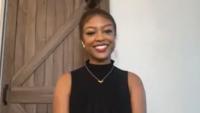 Gotham's Greatest: Spotlight on Javicia Leslie