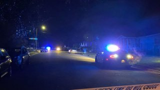 Three people are dead after a total of seven people were shot in Wilmington. N.C.