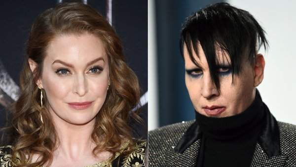 Why the Latest Pic of Nicole Kidman as Lucille Ball Has ...