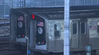 Major Reopening Week Kicks Off With Return of 24/7 Subway Service