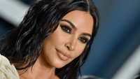 Kim Kardashian Admits 'KUWTK' May Not Have Been as Successful Without Her Infamous Sex Tape