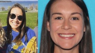 MIssing-Maine-woman
