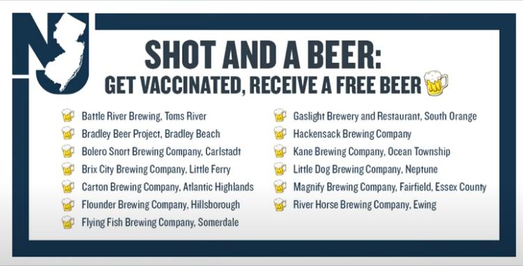 murphy free beer