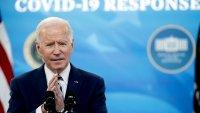 Biden Administration to Spend $3.2 Billion on Antiviral Pills for Covid