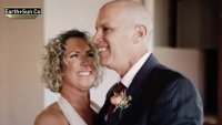 CT Man With Alzheimer's Asks Wife to Marry Him After Falling in Love for a Second Time