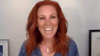 Dream Catcher: Spotlight on Elisa Donovan