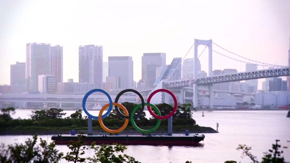 How to Watch The Tokyo Olympics: Channels, Free Options ...