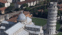 Visit Italy with Perillo Tours