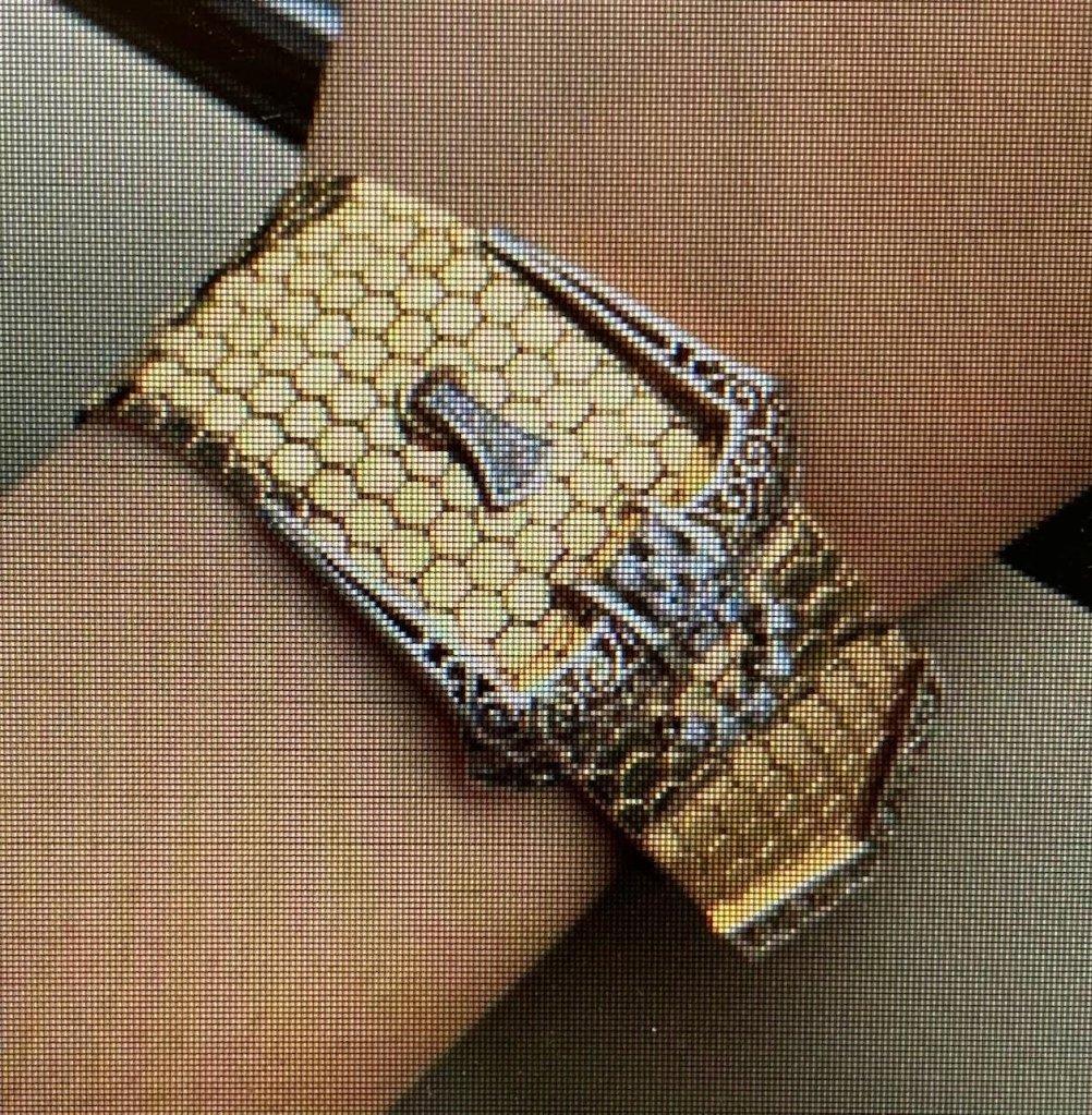 stolen jewelry 1