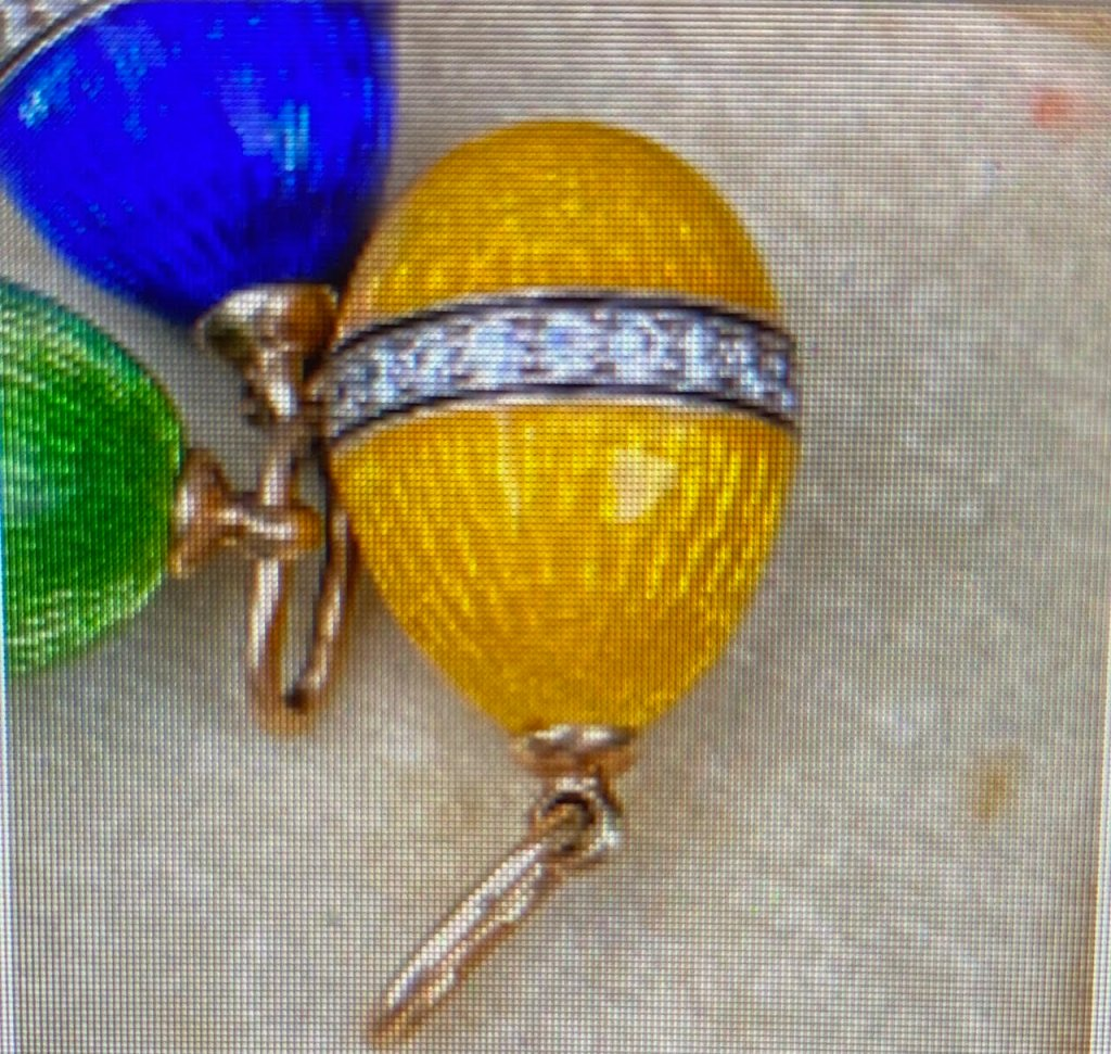 more photos stolen jewelry