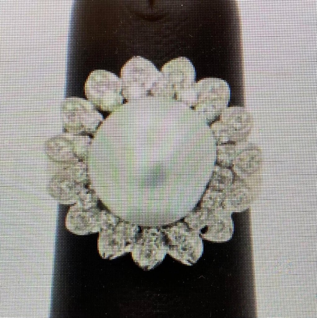 stolen jewelry 4