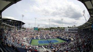U.S. Open Stadium