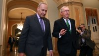 What Is the Debt Ceiling and Why Is It Important?