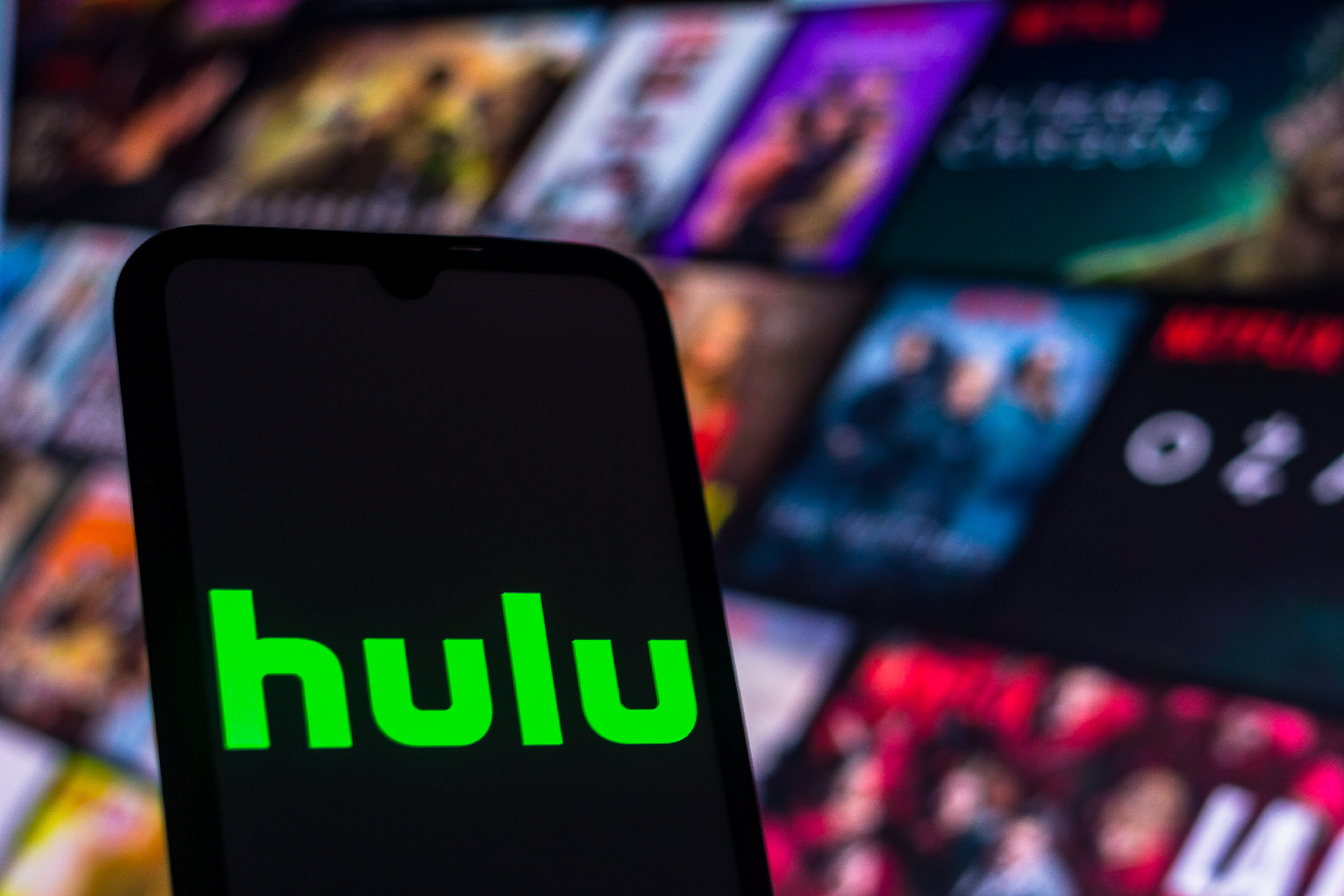 Hulu Is Raising the Price of Its On-Demand Plans by a Dollar on Oct. 8