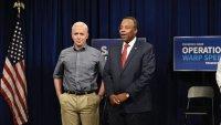 'SNL' Announces 3 New Cast Members as Beck Bennett Leaves After 8 Seasons