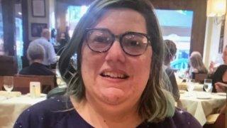 missing woman tennessee manhattan