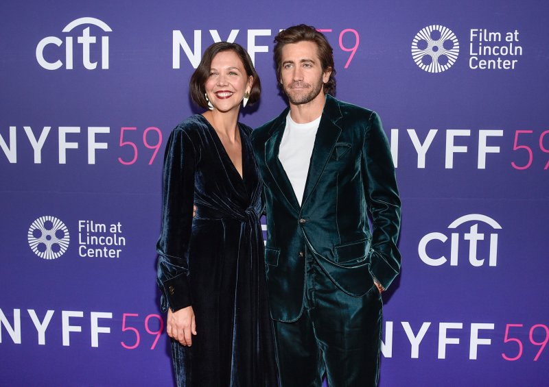 PHOTOS: See the Stars Come Out for the 59th New York Film Festival