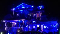 Jersey Shore's Infamous 'Blue House' Goes on the Market