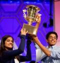 2015: Vanya Shivashankar & Gokul Venkatachalam (Co-Champions)