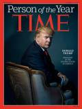 [ONE TIME USE ONLY- DO NOT REUSE] Time Person of the Year