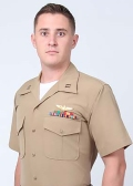 Capt. Sean E. Elliott