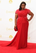 Octavia Spencer 504525791PH00380_66th_Annua