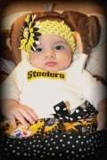[UGCNY-CJ-sports]Go Steelers