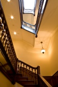 76thstaircase
