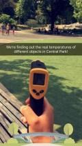 heatwave2_SN