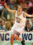 Women's College Basketball: UConn, 1995-present