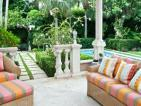 Live the Lush Life in Palm Beach