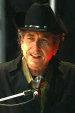 Wide Mix of Artists to Salute Bob Dylan