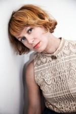 Former Rainer Maria Singer Plays Album Release Show At Union Hall