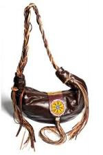 The Athena Bag