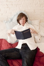 Thurston Moore to Play Maxwell's