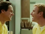 """I Love You Phillip Morris"""