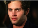 "Penn Badgley on Life After ""Gossip Girl"""