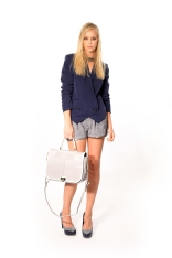 10 Rebecca Minkoff Looks We Love for Spring