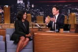 TV Tonight Michelle Obama