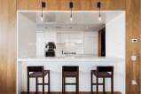 311 West Broadway Kitchen