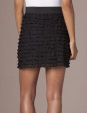 The $21 Party Skirt