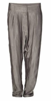 Layla Trousers @ All Saints