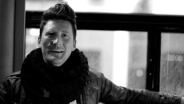 Watch: Anberlin