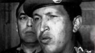 VENEZUELA CHAVEZ PROFILE
