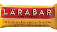 larabar1