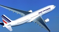 060109 Brazil France Plane