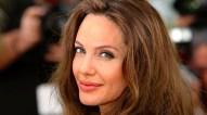 060309 Angelina Jolie Forbes
