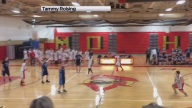 Buzzer Beater Wins Game in NJ