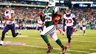 Man Who Killed Ex-Jets Player Released From Custody: Sheriff