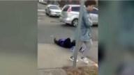 Facebook Video Leads Cops to Teen Sucker-Puncher
